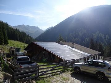 2021-08-15Hohe-Scheibe-Valdurna-17
