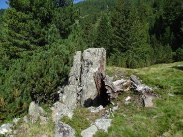 2021-08-15Hohe-Scheibe-Valdurna-18