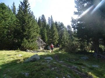 2021-08-15Hohe-Scheibe-Valdurna-19