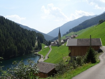 2021-08-15Hohe-Scheibe-Valdurna-48
