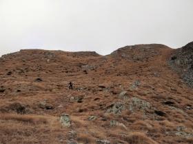 2017-11-04 laghi Seroti alti (16)