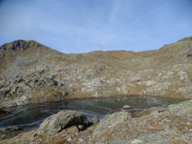 2017-11-04 laghi Seroti alti (34)