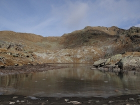 2017-11-04 laghi Seroti alti (36)