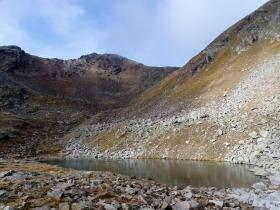 2017-11-04 laghi Seroti alti (46)