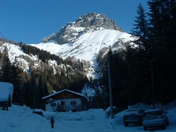 01 2006-mar-12 Listino_Albergo Blumone al Gaver