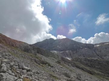 02 2013-06-23 valle scura valzurio 005