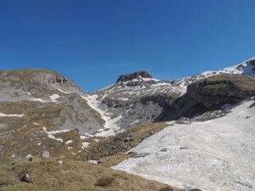 03 2013-06-12 valle scura passo omini 153