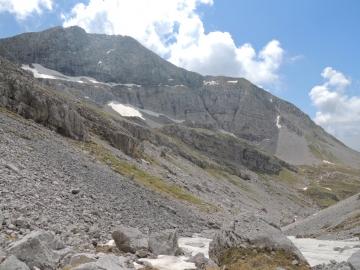 06 2013-06-23 valle scura valzurio 007