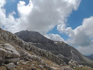 10 2013-06-23 valle scura valzurio 009
