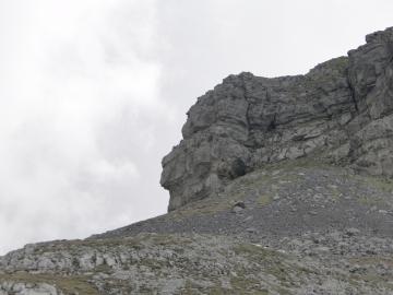 13 2013-06-23 Valle Scura e Passi 009