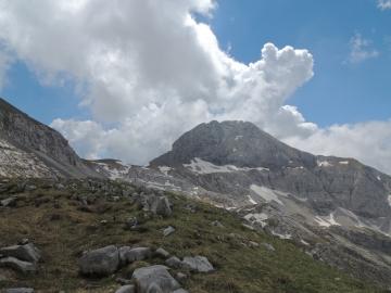 14 2013-06-23 valle scura valzurio 011