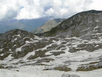 15 2013-06-23 Valle Scura e Passi 010