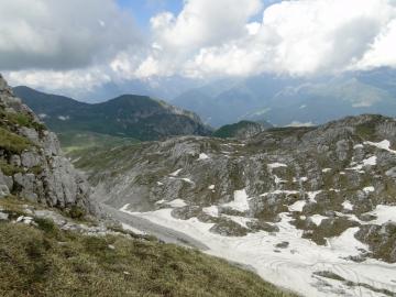 16 2013-06-23 Valle Scura e Passi 012