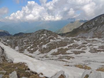 16 2013-06-23 valle scura valzurio 012
