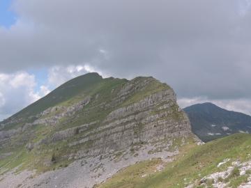 18 2013-06-23 valle scura valzurio 013