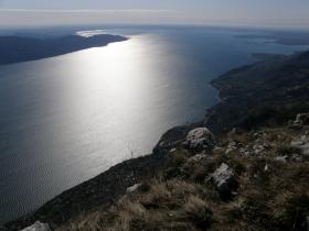 00 2009-02-14 monte danervo e cover 039