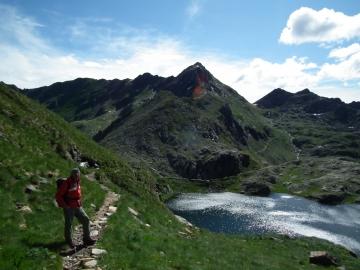 2011-07-20 sentiero Curò 009