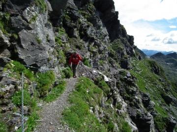 2011-07-20 sentiero Curò 016