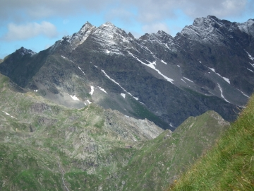 2011-07-20 sentiero Curò 024