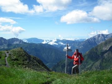 2011-07-20 sentiero Curò 026