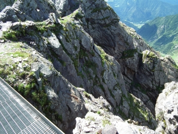 2011-07-20 sentiero Curò 033