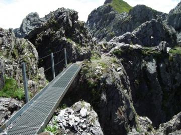 2011-07-20 sentiero Curò 034