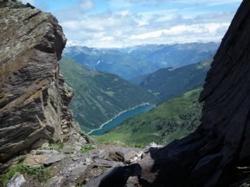 2011-07-20 sentiero Curò 035