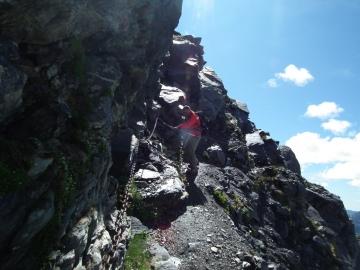2011-07-20 sentiero Curò 037