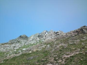 2011-07-20 sentiero Curò 045
