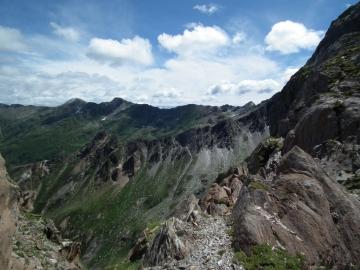 2011-07-20 sentiero Curò 046