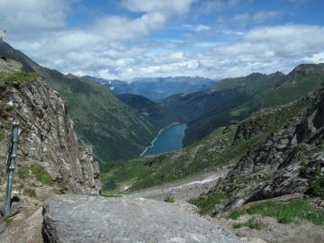 2011-07-20 sentiero Curò 059
