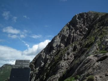 2011-07-20 sentiero Curò 060