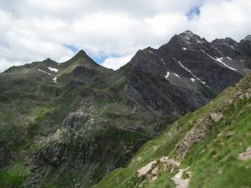 2011-07-20 sentiero Curò 064