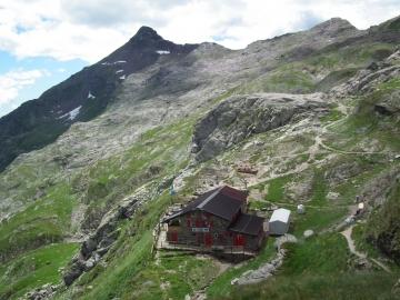 2011-07-20 sentiero Curò 066