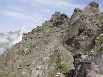 2011-08-03 Tagliaferri e sentiero Curò 067
