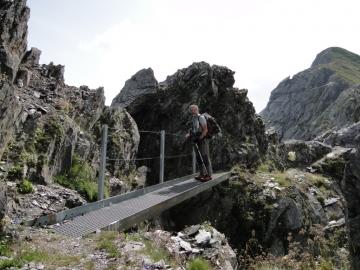 2011-08-03 Tagliaferri e sentiero Curò 068