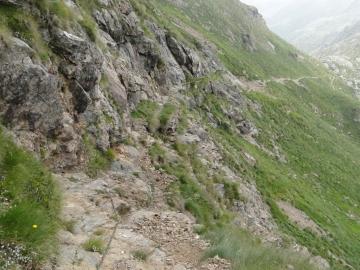 2011-08-03 Tagliaferri e sentiero Curò 083