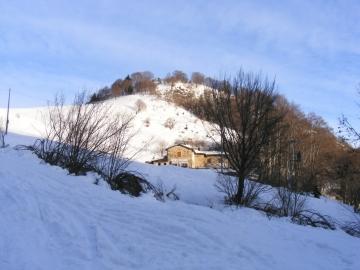 2008-12-20 Monte Guglielmo 003