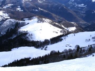2008-12-20 Monte Guglielmo 007
