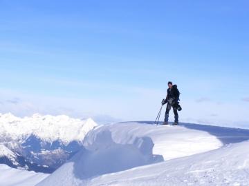 2008-12-20 Monte Guglielmo 025