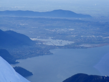 2008-12-20 Monte Guglielmo 027