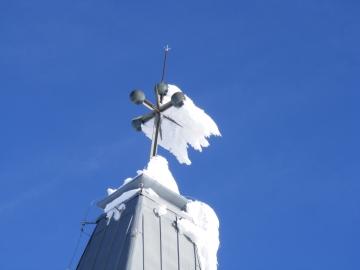 2008-12-20 Monte Guglielmo 028