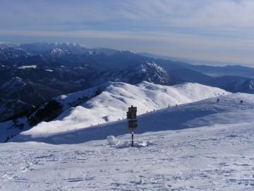 2008-12-20 Monte Guglielmo 034