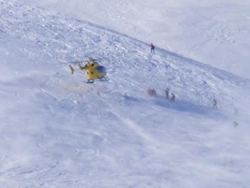 2008-12-20 Monte Guglielmo 044