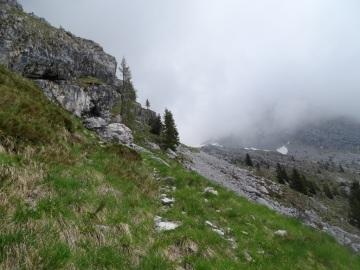 2021-05-29-Valscura-21