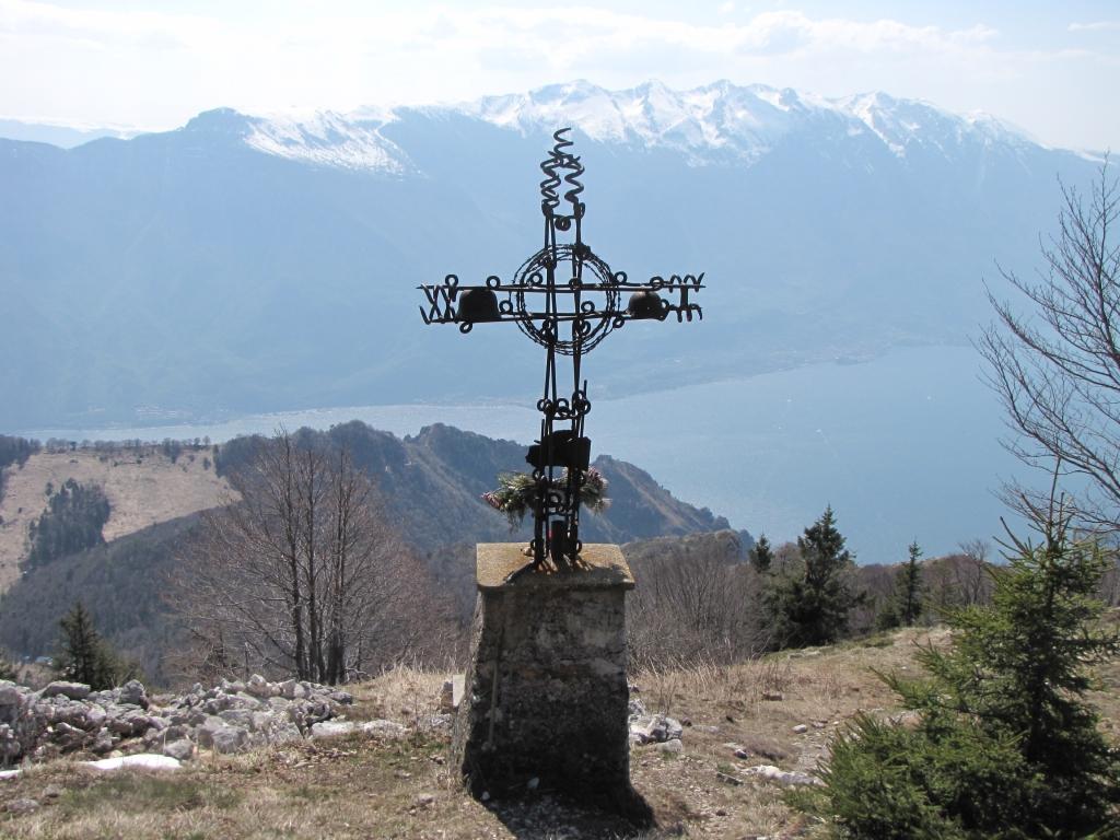 84 2009-04-13 monte carona (40)