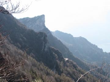 04 2009-04-13 monte carona (8)