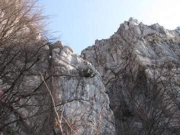 12 2009-04-13 monte carona (14)