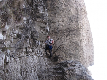 28 2009-04-13 monte carona (19)