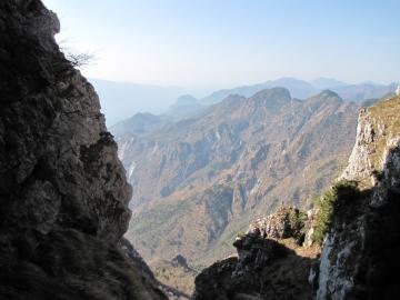 32 2009-04-13 monte carona (20)